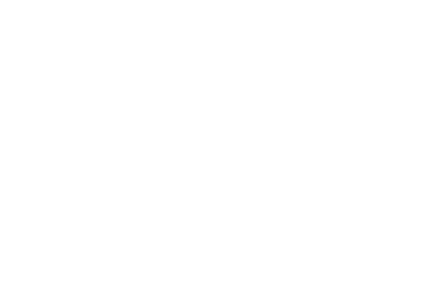 Milada Salon & SPA
