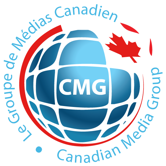 Canadian Media Group