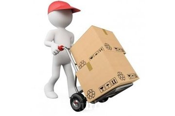 Professional Moving in Montreal and Canada
