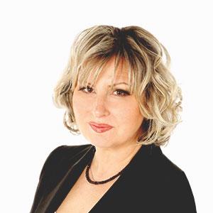 Milla Bulavinzeva