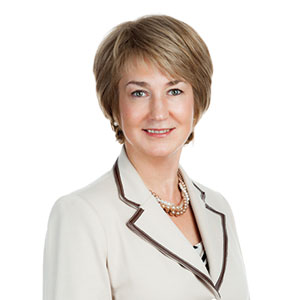 Olga Uspenski