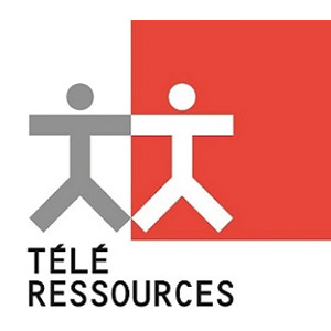 Tele-Ressources