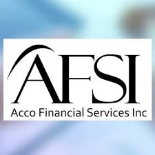 Acco Financial Services