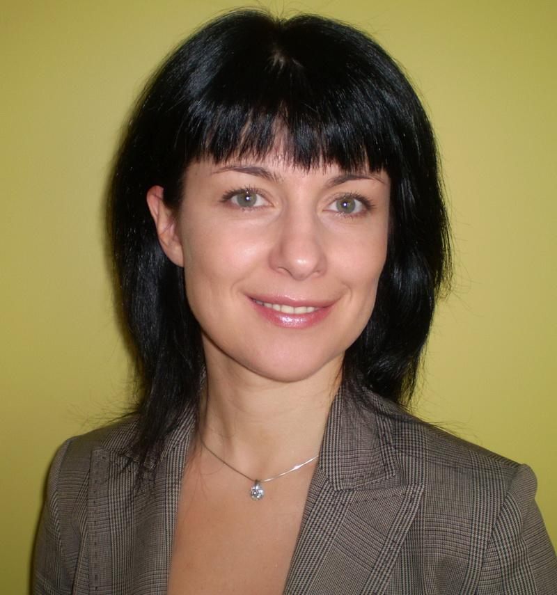 Арина Телевка