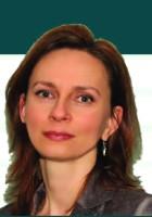 Gabriela Masterova